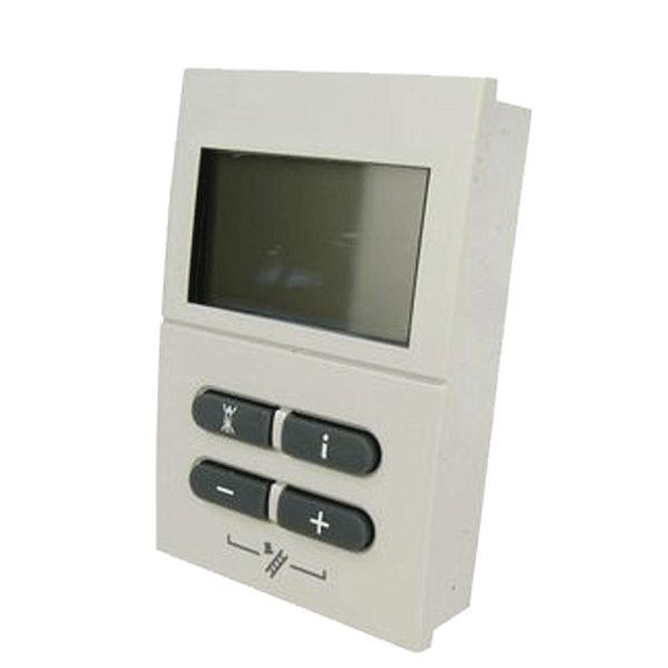 Плата (дисплей) Vaillant atmo/turboTEC Plus