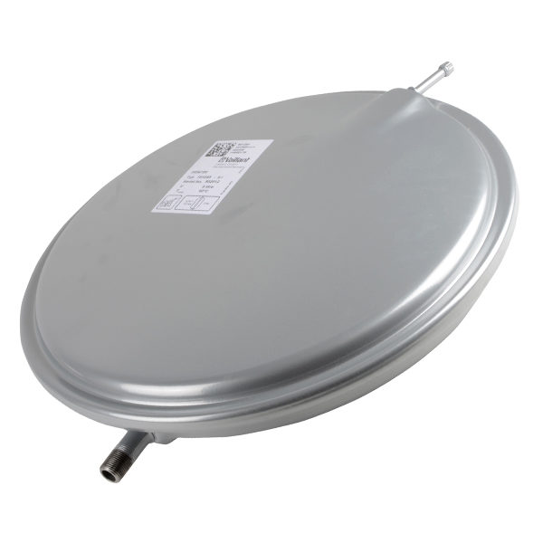 Расширительный бак Vaillant atmo/turboMAXи atmo/turboTEC