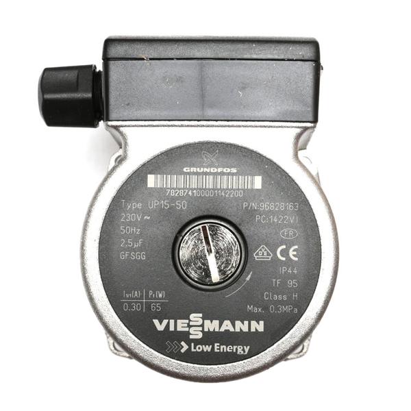viessman-7828741