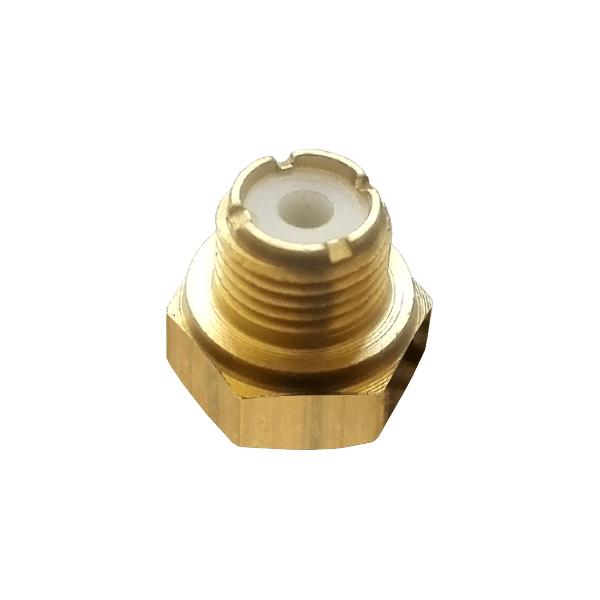 GS11T