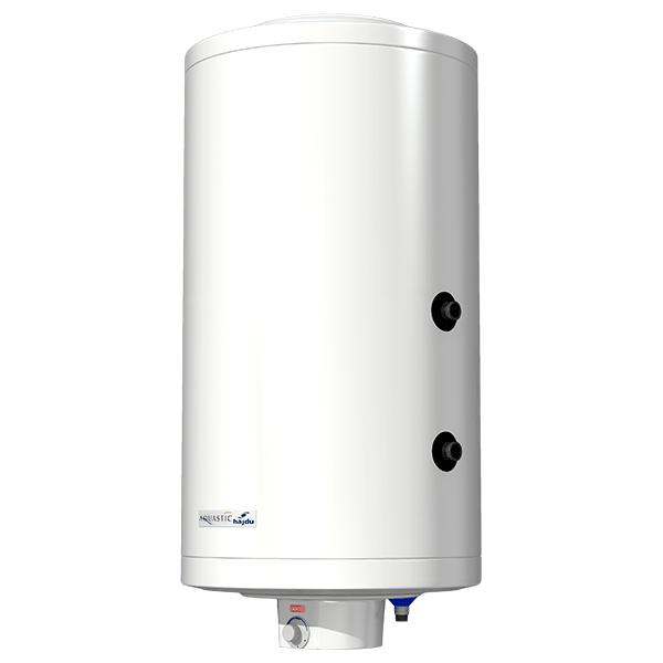 Aquastic AQ 200 FC