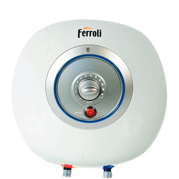 Ferroli Moon SN30