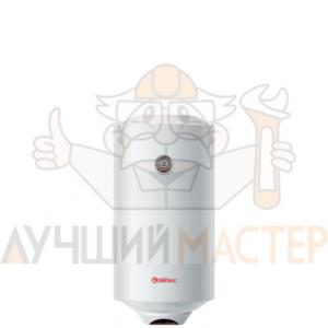 Thermex ESS 50 V
