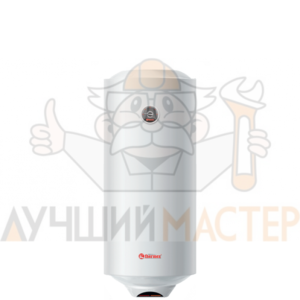 Thermex ESS 60 V