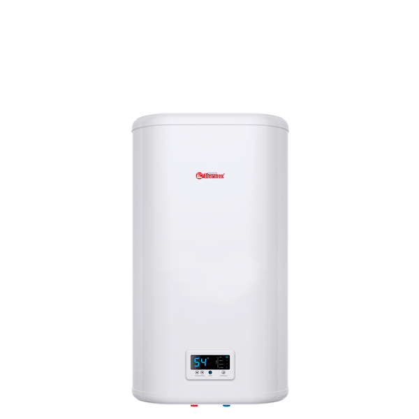 Thermex IF 50 V (pro)