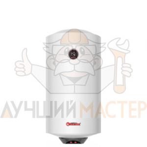 Thermex Praktik 50 V Slim