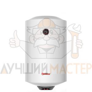 Thermex Praktik 80 V